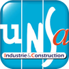 UNSA Industrie & Construction