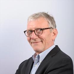 Jean-Pierre-Bol