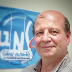 Mario-Serra