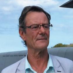 Michel-Bienfait