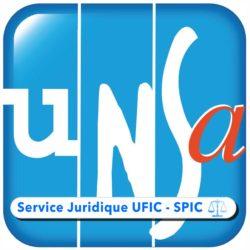 logos-UFIC _JURIDIQUE